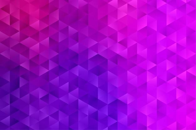 추상 우아한 기하학적 패턴 배경 벽지입니다.