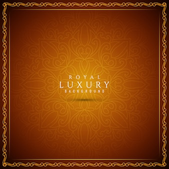 Abstract elegant luxury beautiful background