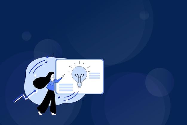 인터넷 설문 조사 질문에 답하는 온라인 양식 작성 요약 보고서 데이터 입력 작업 입력