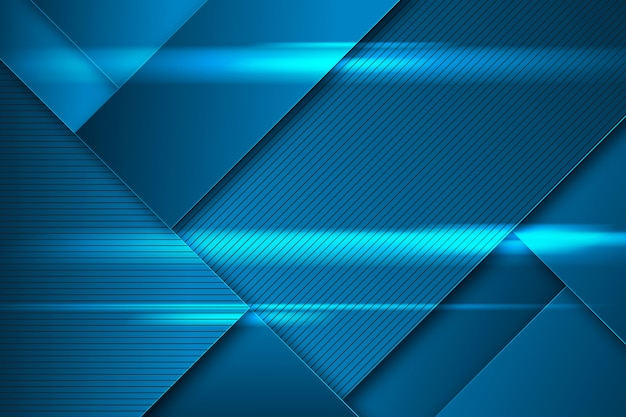 Abstract futuristic theme for wallpaper