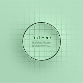 抽象的な幾何学的な背景、ウェブ要素のデザイン、ウェブサイト