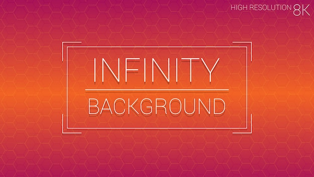 Abstract geometric dynamic textured gravity background. colorful shape composition.