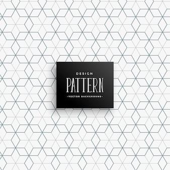 추상적 인 기하학적 라인 패턴 배경