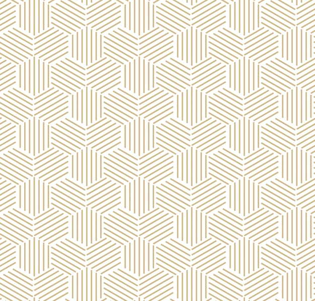 geometric pattern vectors photos and psd files free download rh freepik com free download vector geometric pattern geometric pattern vector illustration