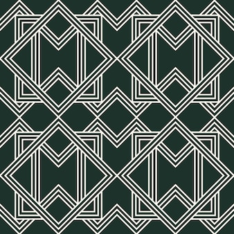 Abstract geometric pattern, lines, stripes.