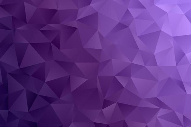 추상적 인 기하학적 다각형 배경입니다. 다이아몬드 벽지. 우아한 패턴.