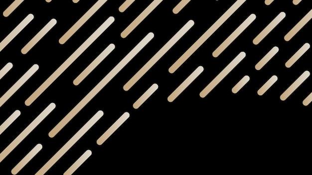 Абстрактные, геометрические, shapecream, песок, черный градиент обои фона векторные иллюстрации.