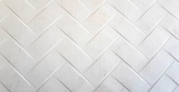 Абстрактный геометрический фон текстуры