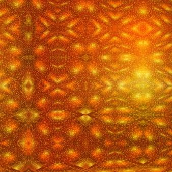 추상 빛나는 패턴 배경