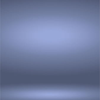 Abstract gradient backdrop for product presentation.