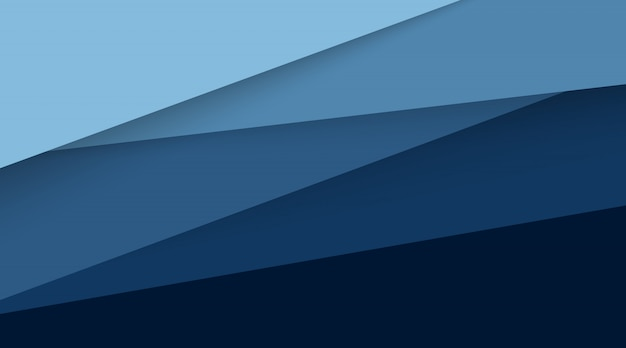 Abstract gradient background vector. abstract background for web banner and illustration background