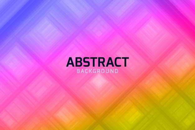 Абстрактный градиент цвета текстуры фона