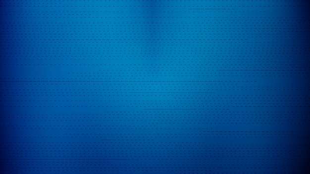 Abstract gradient dynamic background