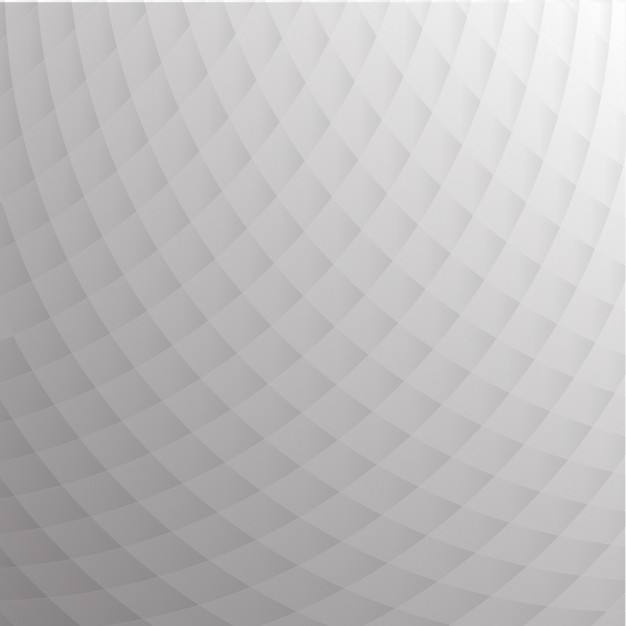 Abstract gray background with lines