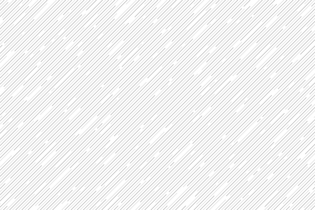 Abstract gray and black stripe line pattern seamless artwork design decorative background.