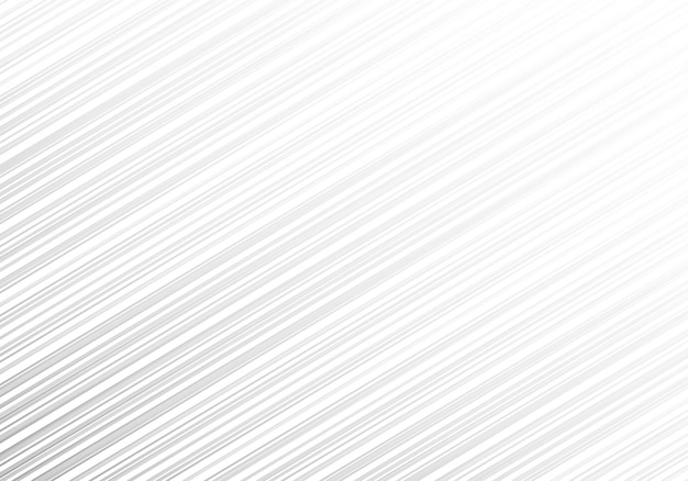 Abstract gray stripes background