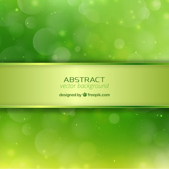 Green Background Vectors Photos And Psd Files Free Download