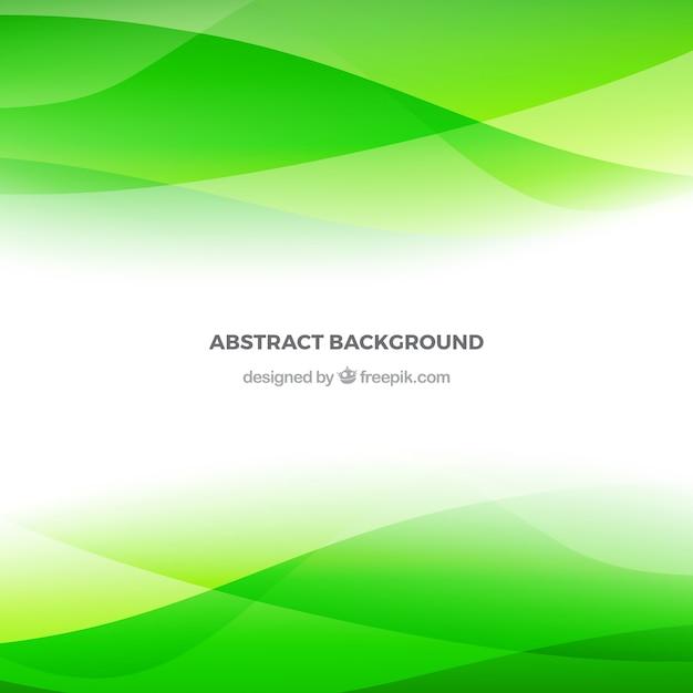green background vectors photos and psd files free download rh freepik com green vector background designs free download green vector background psd