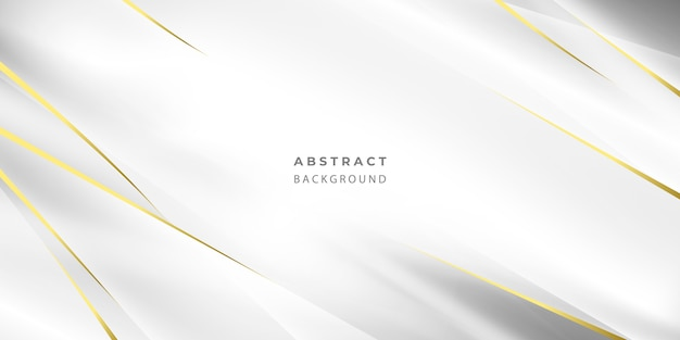 Abstract grey background poster with dynamic waves. technology network   illustration.