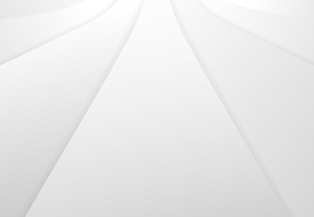 작품 표지 템플릿 배경의 추상 회색 패턴입니다.