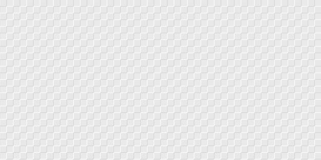 Абстрактный серый квадратный фон плакат с динамической. технология квадратного золота векторные иллюстрации.