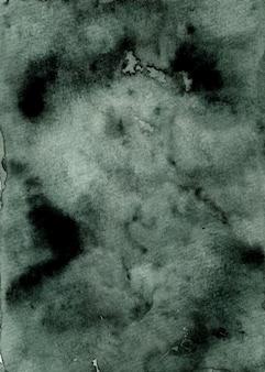 Абстрактный фон гранж с эффектом гранж