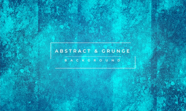 Abstract & grunge background