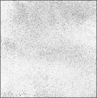 Абстрактная гранж грязная текстура наложения