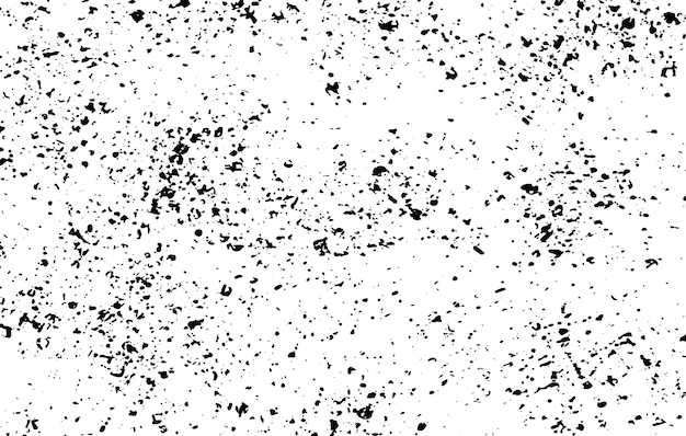 Abstract grunge dirty texture background Premium Vector