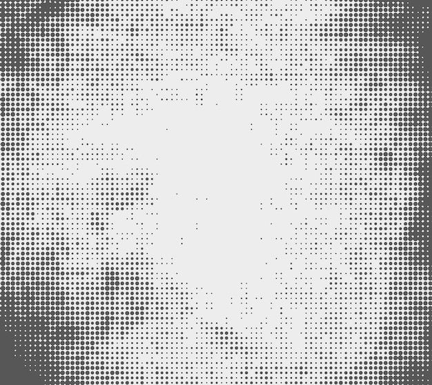 Абстрактный гранж полутоновые текстуры фона