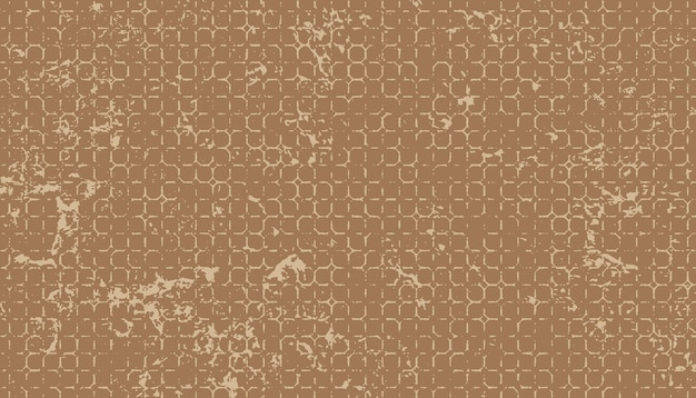 Abstract grunge surface texture background