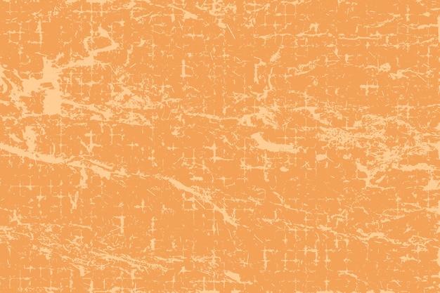 抽象的なグランジ表面テクスチャ背景