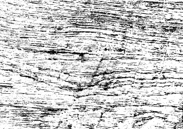 Abstract  grunge surface texture background.