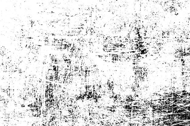 Абстрактная предпосылка текстуры поверхности grunge.