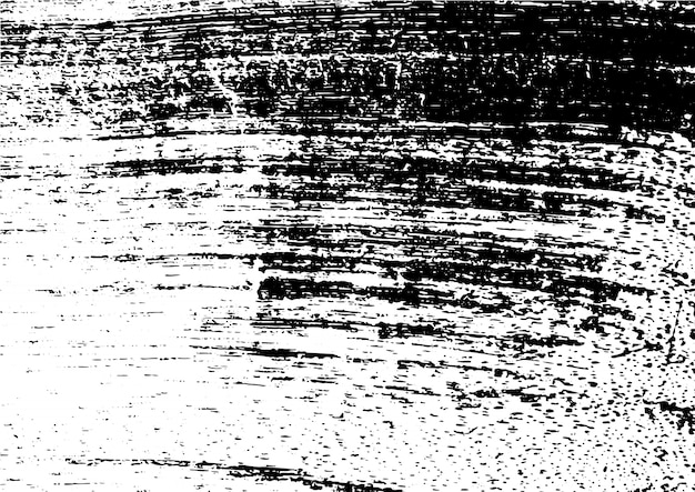 Abstract grunge surface texture