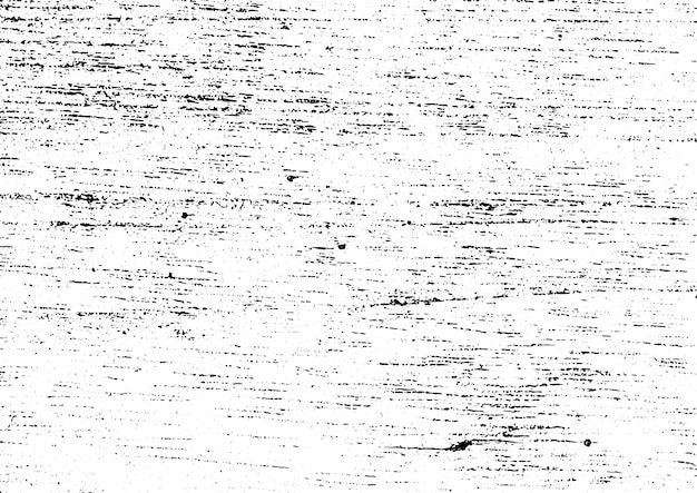 Abstract grunge surface