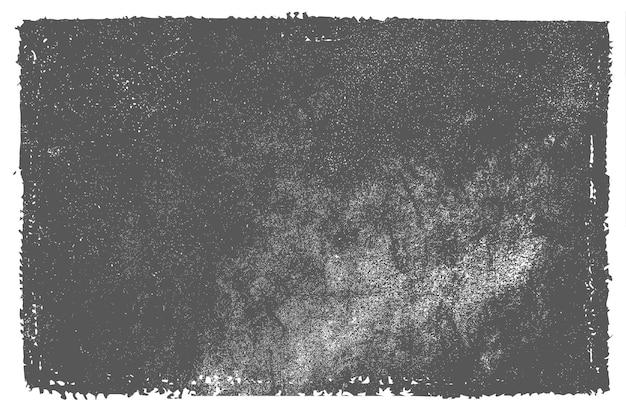 Abstract grunge texture background design