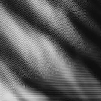 Абстрактные полутоновые точки текстуры высокого качества
