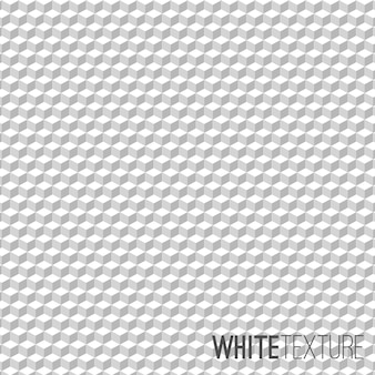 Abstract halftone geometric background.  seamless pattern