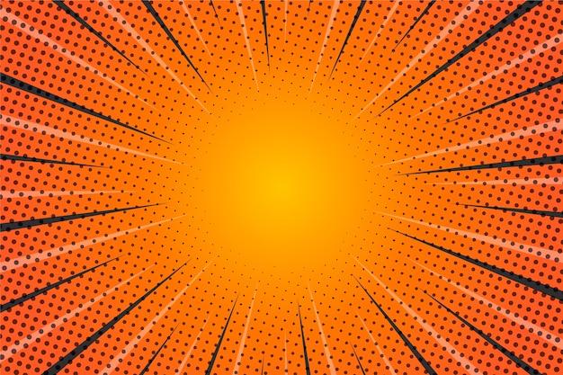 Абстрактное полутоновое изображение обоев