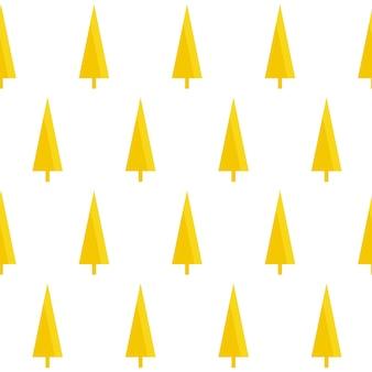 추상 수 제 숲 완벽 한 패턴 배경입니다. 디자인 선물 카드, 생일 벽지, 앨범, 스크랩북, 휴일 포장지, 가방 인쇄, 티셔츠, 아기 기저귀 등을 위한 손으로 그린 표지.