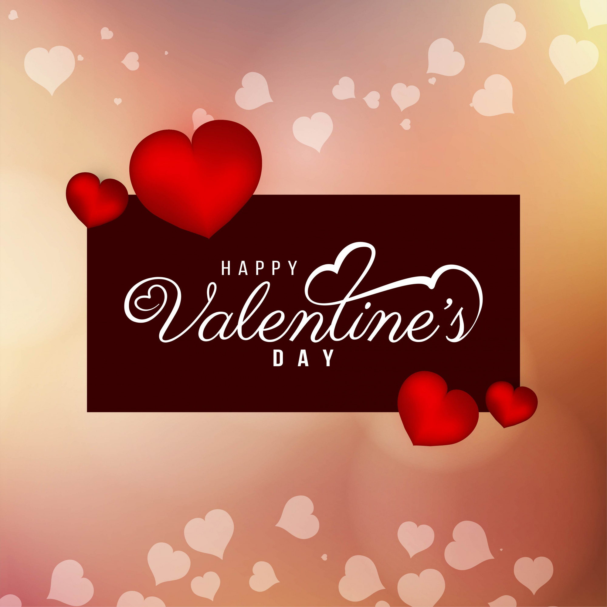 New Valentine Vectors 36 000 Files In Ai Eps Format