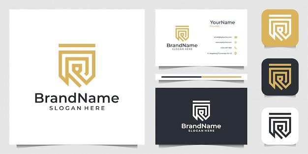 抽象的なイラストグラフィック。ビジネス、広告、計画、技術、インターネット、名刺に最適