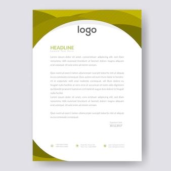 Аннотация дизайн бланков