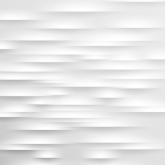 Abstract light grey background.