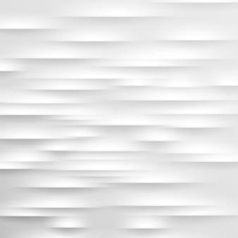추상 밝은 회색 배경.