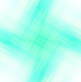 Linea astratta geometrica vettoriale