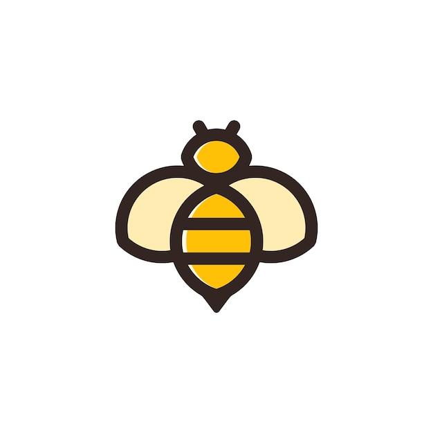 bee vectors photos and psd files free download rh freepik com honey bee mascot honey bee look like