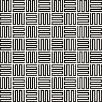 배경에 대한 추상 라인 패턴