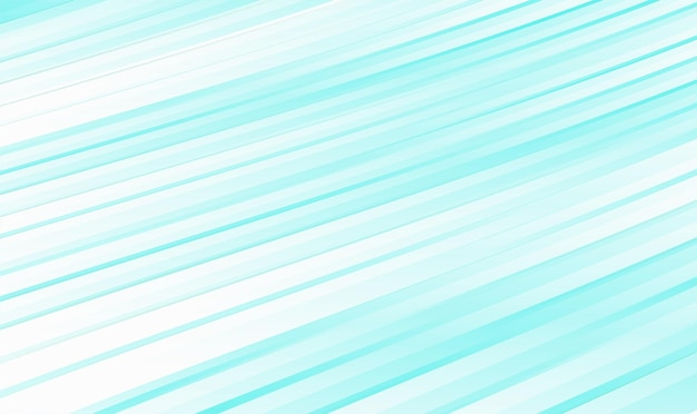 추상 라인 흰색과 파스텔 색상의 현대적인 배경 디자인입니다. 벡터 일러스트 레이 션
